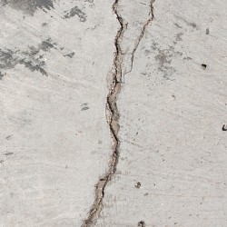 SMART concrete repairs available now.