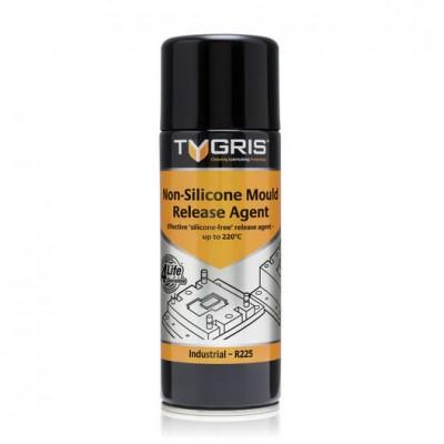 Non-Silicone Mould Release Agent - R225