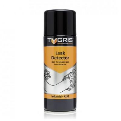 Leak Detector - R236