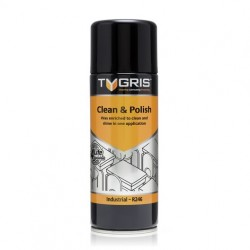 Tygris Clean & Polish - R246