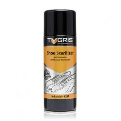 Tygris Shoe Sterilizer - R247