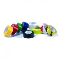 PVC Line Marking Tape