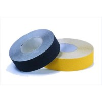 Self Adhesive Flexible Anti Slip Tape