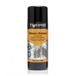 Tygris NSF Silicone Spray