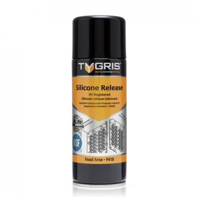 Industrial Spray Paint Suppliers Uk