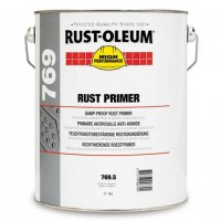 Rustoleum Damp Proof Rust Primer for Metal - Janerol Supplies
