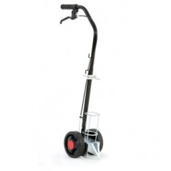 Tygris 2 Wheeled Stripeline Paint Applicator