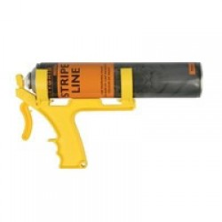 Tygris Hand Held Stripeline Paint Applicator