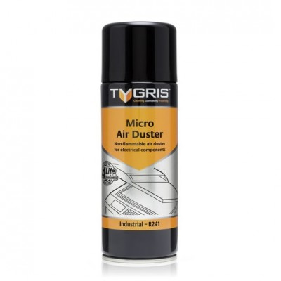 Tygris Micro Air Duster - R241