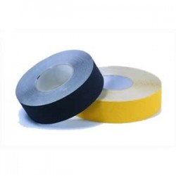 Self Adhesive Non Cracking Anti-Slip Tape